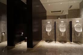 Bathroom Dividers Partitions Decoration