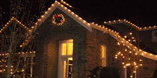 christmas lighting decoration. Christmas Lights Installers In Memphis TN Lighting Decoration