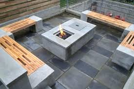 propane fire table diy fire table concrete fire pit table tabletop fire bowl fire table diy propane fire pit coffee table