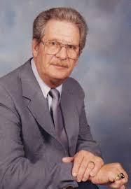 Billy Manus Obituary - Del City, OK