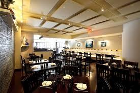lighting for restaurant. high end restaurant lighting of empellon cucina new york for i
