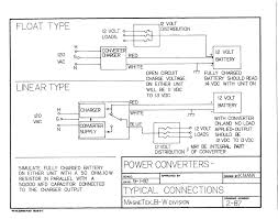 parallax converter 6300a wiring diagram modern design of wiring parallax converter wiring diagram wiring diagrams rh 40 shareplm de ez power converter wiring diagram parallax