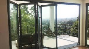 mastercraft doors home depot custom doors front door glass inserts
