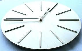 full size of large wall clocks ikea uk the range australia modern clock design for living