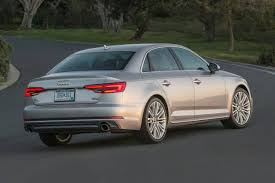 2018 audi a4. delighful 2018 previous intended 2018 audi a4 b