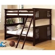 American Furniture Warehouse Bunk Beds Best Furniture Bunk Bed