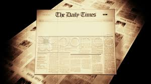 Old Fashion Newspaper Template Old Powerpoint Wallpapers Top Free Old Powerpoint
