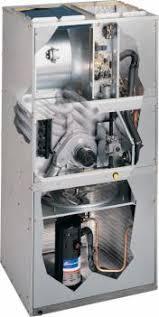 magic pak acirc reg through the wall combination units by armstrong armstrong air hwc4 series magic pak cutaway