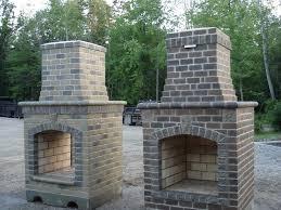 best 25 outdoor fireplace plans ideas on diy outdoor fireplace build outdoor fireplace and backyard fireplace