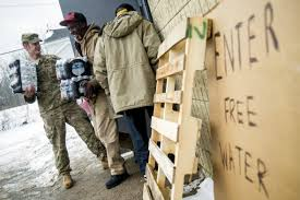 kenmore 72482. united nations bio news photos washington times michigan national guard staff sgt stephen robel left holds kenmore 72482