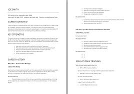 general resume template nortec general resume template