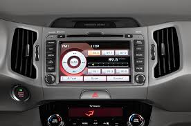 kia sportage 2014 price. audio system kia sportage 2014 price