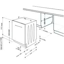 standard microwave size. Built Standard Microwave Size Cubic Feet In Ovens Sizes Single Oven . Kitchen Cabinet Dimensions R