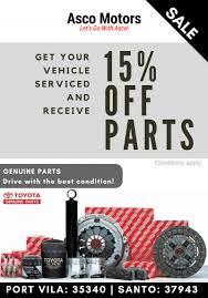 15 off parts asco motors
