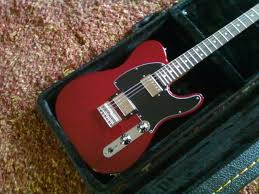 fender blacktop tele mod th harmony central i modded mine pretty extensively here s what it looked like stock