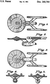 Enterprise Size Comparison Chart Uss Enterprise Ncc 1701 Wikipedia