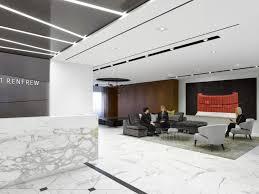 furniture office space. Gensler Furniture Office Space L