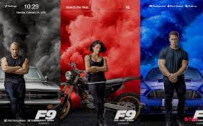This time, that threat will force dom to confront the sins of his past if he's going to save those he loves most. Fast And Furious 9 Is There A Delay For The Release Date Of The Movie