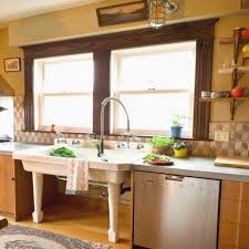 Kitchen Color Oak Cabinets Modern Kitchen Color Ideas Colors For