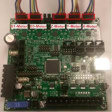 rambo detailed wiring diagram airwolf 3d 4 limit switch wiring diagram