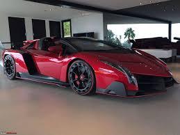 2014 lamborghini veneno interior. lamborghini veneno roadster for inr 326 croresven1jpg 2014 interior