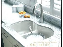 beautiful slow draining bathroom sink slow draining bathroom sink not clogged slow draining kitchen sink not