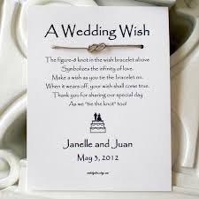 37 best wedding quotes images on pinterest wedding quotes Wedding Invitation Best Quotes find this pin and more on wedding quotes by weddingjourney7 wedding invitation best quotes