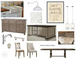 Design My Dream Kitchen Dream Kitchen Design With Dezignable Making It In The Mountains