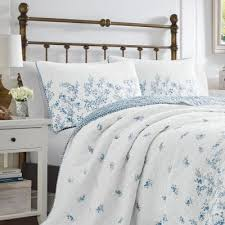 style quilts bedding sets the