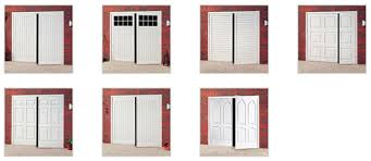 side hinged garage doorsSide Hinged Garage Doors  Best Garage Door