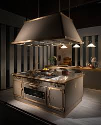 Beige Kitchen grey beige touch kitchen fitted kitchens from officine gullo 5581 by guidejewelry.us