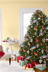 NYC Rockefeller Center Christmas Tree Goes Green  Inhabitat New Christmas Tree