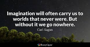 Carl Sagan Love Quote Classy Carl Sagan Quotes BrainyQuote