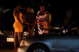 Image result for nigerian prostitutes in dubai