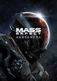 Mass Effect Star Chart Mass Effect Andromeda Wikipedia