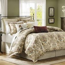 Master Bedroom Bed Sets Mesmerizing Bedroom Comforter Sets Ideas On Free Standing Bed