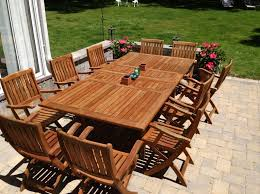 Brilliant Smith And Hawken Teak Patio Furniture and Smith And