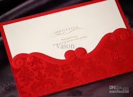 new beautiful flower style wedding invitations wedding cards Wedding Invitations Fast And Cheap cheap wedding invitations discount satin bag wedding chair Printable Wedding Invitations