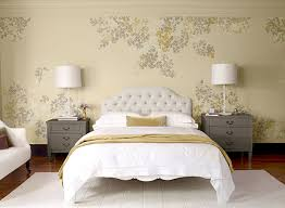 Soft Bedroom Paint Colors Yellow Bedroom Ideas Tone On Tone Yellow Bedroom Paint Color
