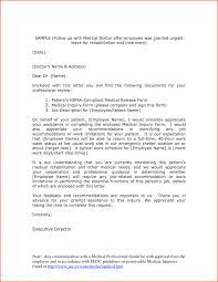 cover letter sample cover letter for physician sample cover letter cover letter cover letter example for doctors template csample cover letter for physician large size