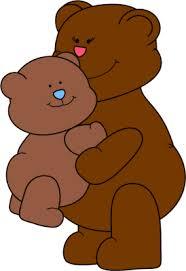 hug clipart. hug cliparts #139391 clipart