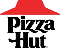 pizza hut logo vector.  Pizza Pizza Hut Logo In Logo Vector
