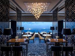 shangri la s eros hotel s 3 9 7 s 269 updated 2019 reviews comparison and 1 598 photos new delhi india tripadvisor