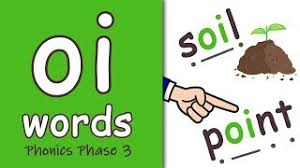See our extensive collection of esl phonics materials for all levels, including word lists, sentences, reading passages, activities, and worksheets! Ur Ow Oi Ear Emmaus Church Of England And Catholic Primary School
