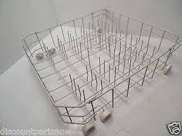 Dishwasher Rack Coating Home Depot Dishwasher Lower Rack Dishwasher Lower Rack Part Dishwasher Rack 24