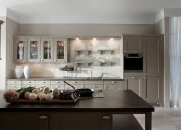 kitchen custom cabinets domus color toronto kitchen cabinets guelph kitchen cabinets guelph