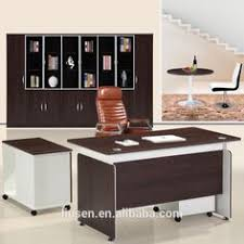 expensive office furniture. qualityassured professional executive wooden manager office table design buy designwooden tableoffice expensive furniture