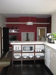 Kitchen S Designer Jobs The Kitchen Professionals Barrett Joinery Ltd Timaru