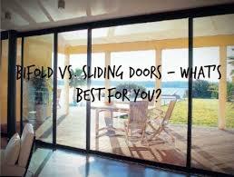 1 smarts slimline sliding doors interior