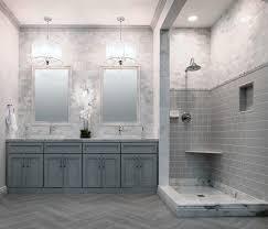 carrara marble bathroom designs. Large Size Of Uncategorized:carrara Marble Bathroom Designs Within Imposing Bathrooms Design Tiles For Carrara M
